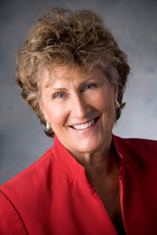 Judy Hatfield - Equity Realty