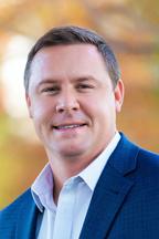 Tyler Steer - Equity Realty